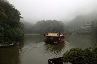 Chinareise 2014_34