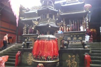 Chinareise 2014_35