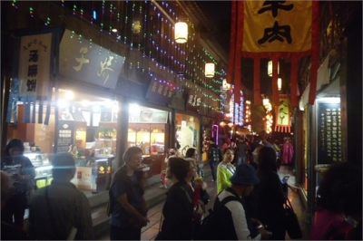 Chinareise 2014_48