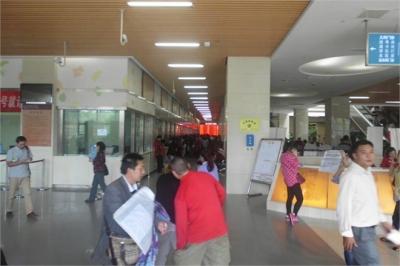 Chinareise 2014_52