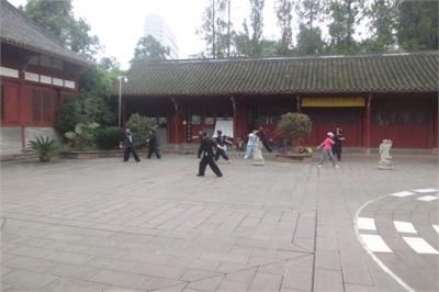 Chinareise 2014_74