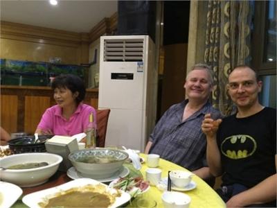 Chinareise 2014_80