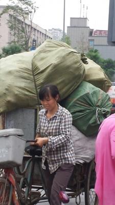 Chinareise 2014_94