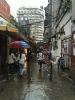 Chinareise 2014_100