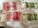 Chinareise 2014_107
