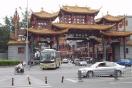 Chinareise 2014_21
