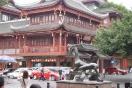 Chinareise 2014_22