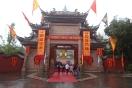 Chinareise 2014_33