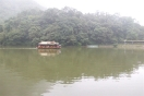 Chinareise 2014_40