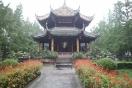 Chinareise 2014_43