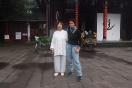 Chinareise 2014_49