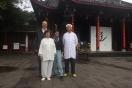 Chinareise 2014_50