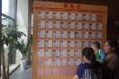 Chinareise 2014_51