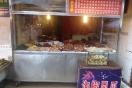 Chinareise 2014_61