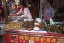 Chinareise 2014_63