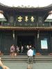 Chinareise 2014_84