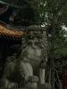 Chinareise 2014_85