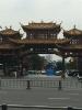 Chinareise 2014_87