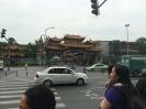 Chinareise 2014_88