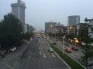 Chinareise 2014_95