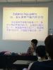 Chinareise 2014_96