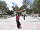 Tibet1_11