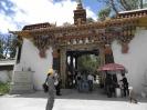 Tibet1_12