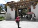 Tibet1_13