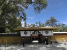 Tibet1_15