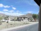 Tibet1_1