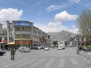 Tibet1_3