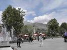 Tibet1_4