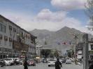 Tibet1_5