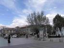 Tibet1_6