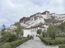 Tibet2_11