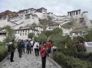Tibet2_12