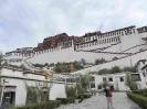 Tibet2_13