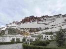 Tibet2_14
