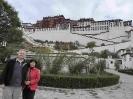 Tibet2_15