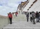 Tibet2_16