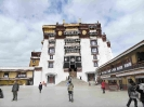 Tibet2_17