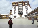 Tibet2_18