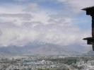 Tibet2_19