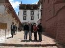 Tibet2_20