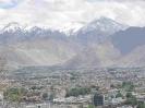 Tibet2_21