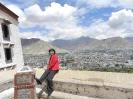 Tibet2_22