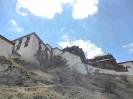 Tibet2_23