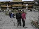 Tibet2_4