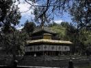 Tibet2_7