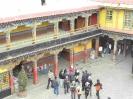 Tibet3_10